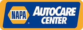 AutoCare_Logo_-_Color_-_Horizontal